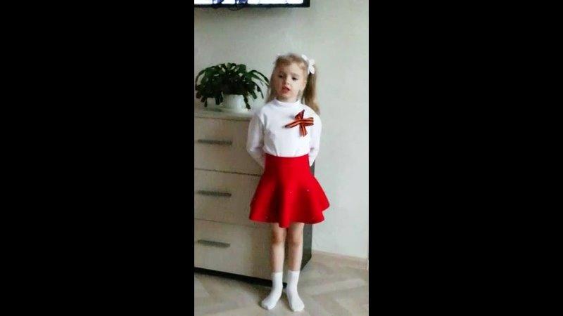 Видео от МБУК КДЦ с Китово