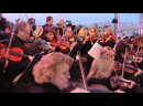 Andrea Bocelli - Somos Novios -Live From Lake Las Vegas _ 2001
