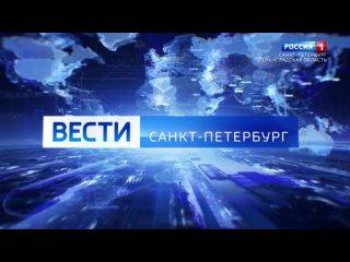 Видео от Vita Nova Club