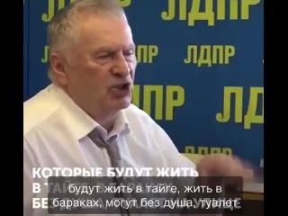 Видео от ЧП СУРГУТ