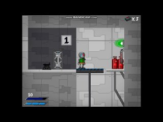 Видео от Shadow Nexus Team - Официальная группа