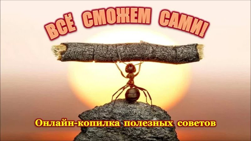 Видео от Большовский Центр культурного развития