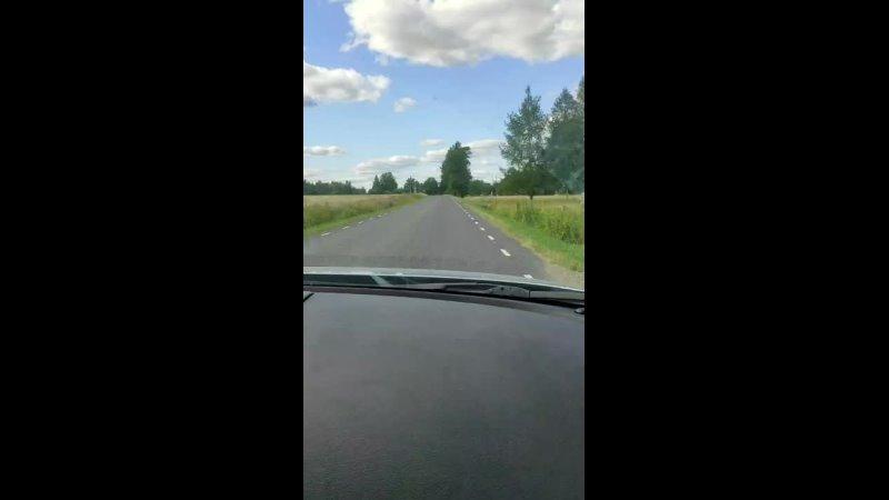 Видео от ДОНЕЦК ВЕСТИ ДНР ПОДСЛУШАНО ДНР