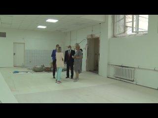 Vídeo de Anatoli Kuritsin