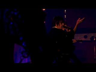 BUCK-TICK - Misemono-goyaga_Kurete_KaraSHOW_AFTER_DARK -  Nocturne - RAIN SONG-