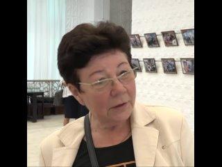 Video by Новости Нижний