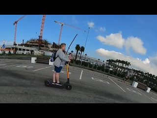 Видео от Елены Лапиной