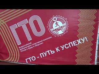 Медвежье-Озёрское территориальное подразделение kullanıcısından video