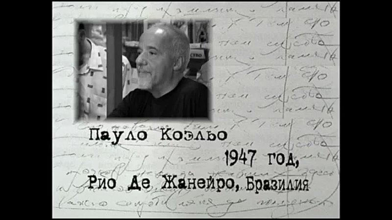 Видео от Центральнаи Библиотеки Уфимского Районы