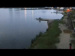 ДРУЖИНА РОССИИ kullanıcısından video