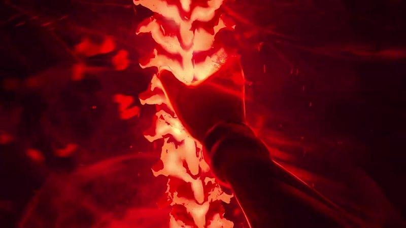 Bloodlines Родословные Marvel Contest of Champions
