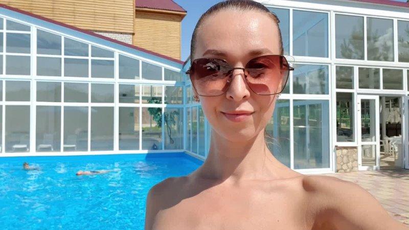 Видео от Юлии Быковой
