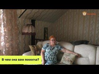 Отзывы-блиц Набиуллина МегаМир Екатеринбург.mp4
