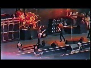 › 1995 › Bon Jovi | Live at Stadion Feijenoord | Rotterdam