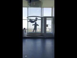 Video by Elena Trofimova