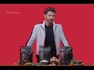 Реклама корма... для животных ..Drools