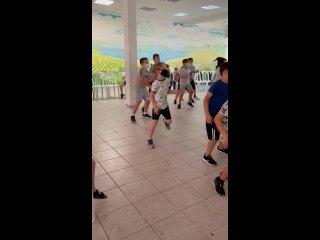 Vídeo de О жизни в Израиле
