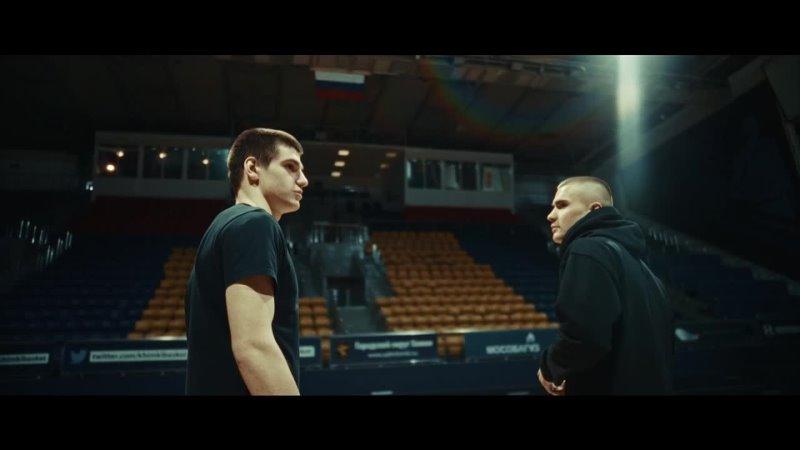 НОКДАУН Документальный фильм RPN