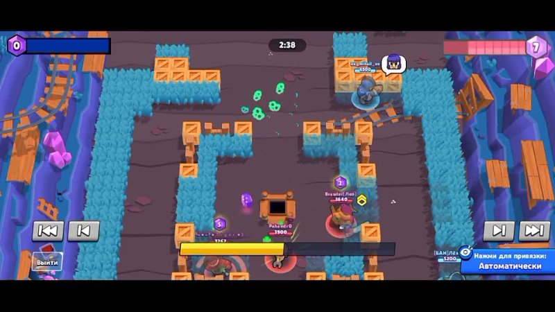 Brawl_stars_Full HD 1080p_MEDIUM_FR30.mp4
