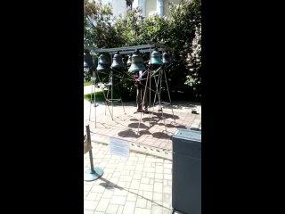 Tatyana Teplovatan video