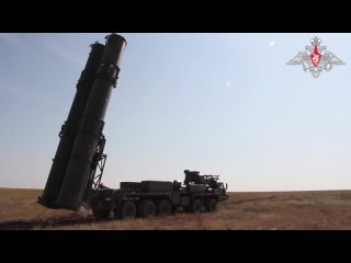 Война Сирия Военкор... kullanıcısından video