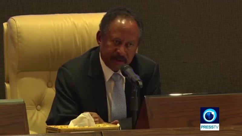 Cameroun la demande de gaz de vente restée forte