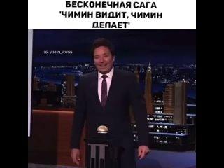 cr: jimin_russ
