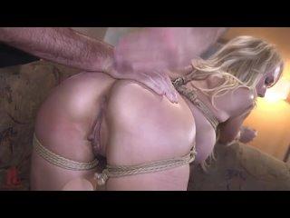 Brandi Love ( Bondage, Domination, Big Tits, Humiliation, MILF, Role Play, Rough Sex, Submission )