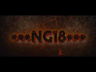 NG 18 Best moments #2 by Netico
