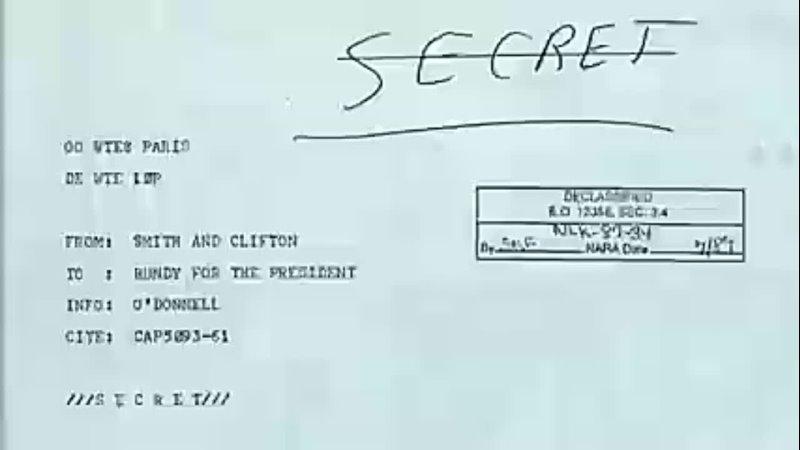 CIA Stories The CIA is Born 240 X 426 mp4