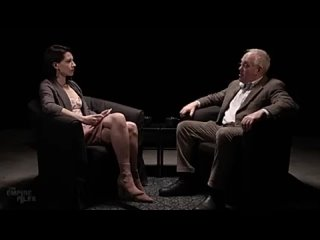 Chris Hedges & Abby Martin_ No Way Out Through Elections ( 240 X 426 ).mp4