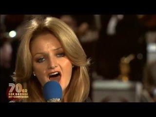 Bonnie Tyler - It's A Heartache (1978) ᴴᴰ