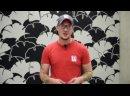 Видео от Sprayplast - эксперт в механизации отделки!