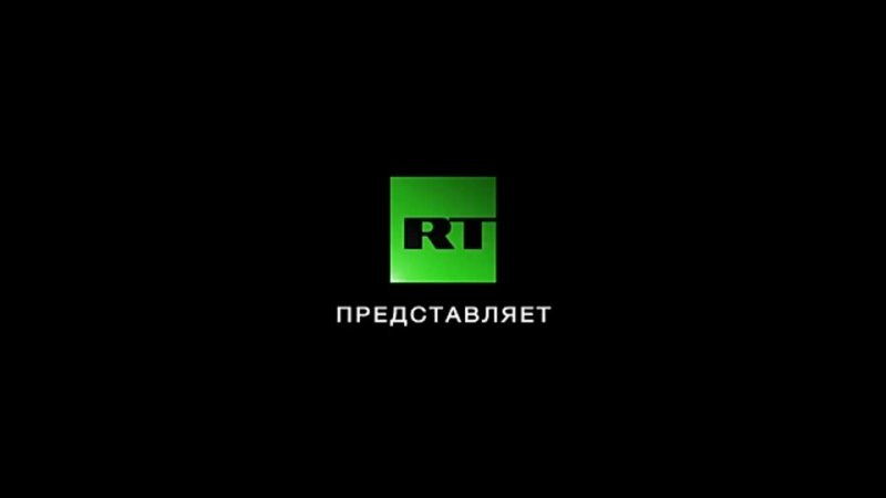 Видео от Мы Донецкая Петровка