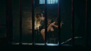 Wildeer studios lara in trouble s01 e06 [sfm] watch online