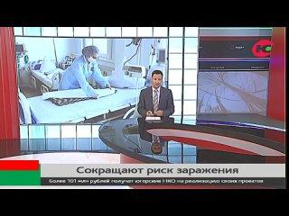 Видео от Телеканал «Югра»