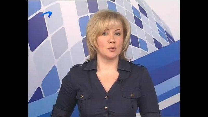 Новости (ТК Причал). 300 000 рублей заплатит изготовитель некачественных салатов на Камчатке