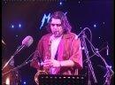Зульфигар Багиров - Connections 2009 Бакинский джаZZ
