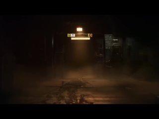 Dead Space Remake _ ТРЕЙЛЕР (на русском)