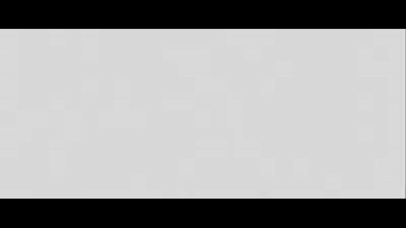 Видео от Натальи Долгих