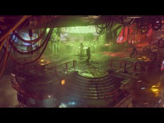 Top 15 BEST Upcoming Games Action RPGs - 2021 Beyond !