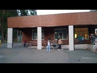Video by Центр загородного отдыха им. Ф. Горелова.