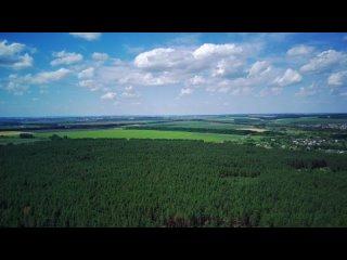 Видео от МАСЛОВА ПРИСТАНЬ ГОВОРИТ: страницы НАШЕЙ истории