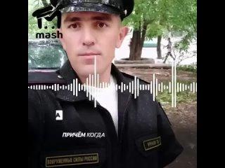 Видео от ГАРАЖ