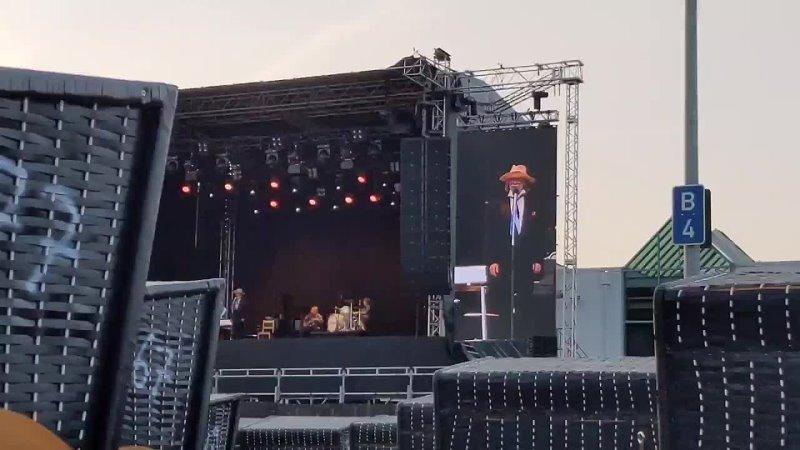 Видео от Jan Dahlke