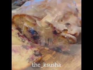 Видео от Вкусные рецепты