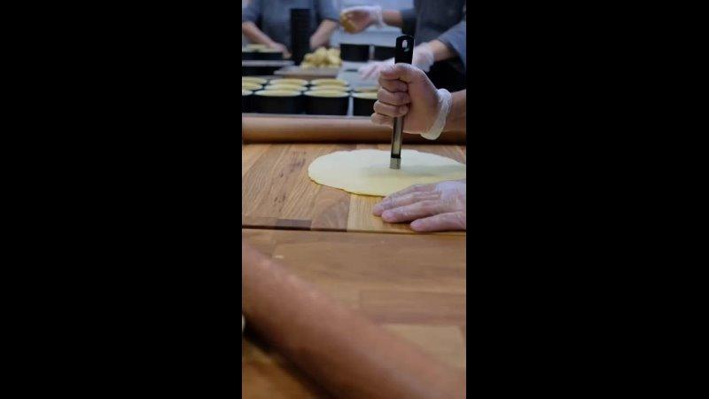 Видео от Любовь Пирогова
