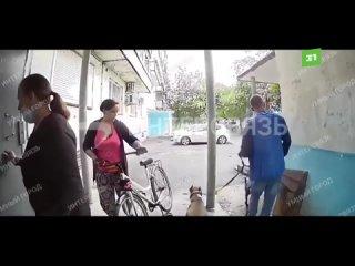 Видео от Чрезвычайное происшествие | ЧП | Челябинск