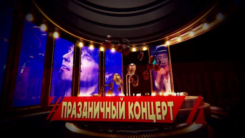 Видео от Ромманы Карпачевой