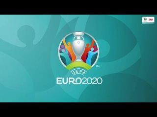 ТУРЦИЯ – ИТАЛИЯ _ Матч открытия Евро-2020 _ Смотрим и обсуждаем в студии